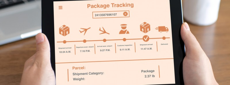 unified tracking