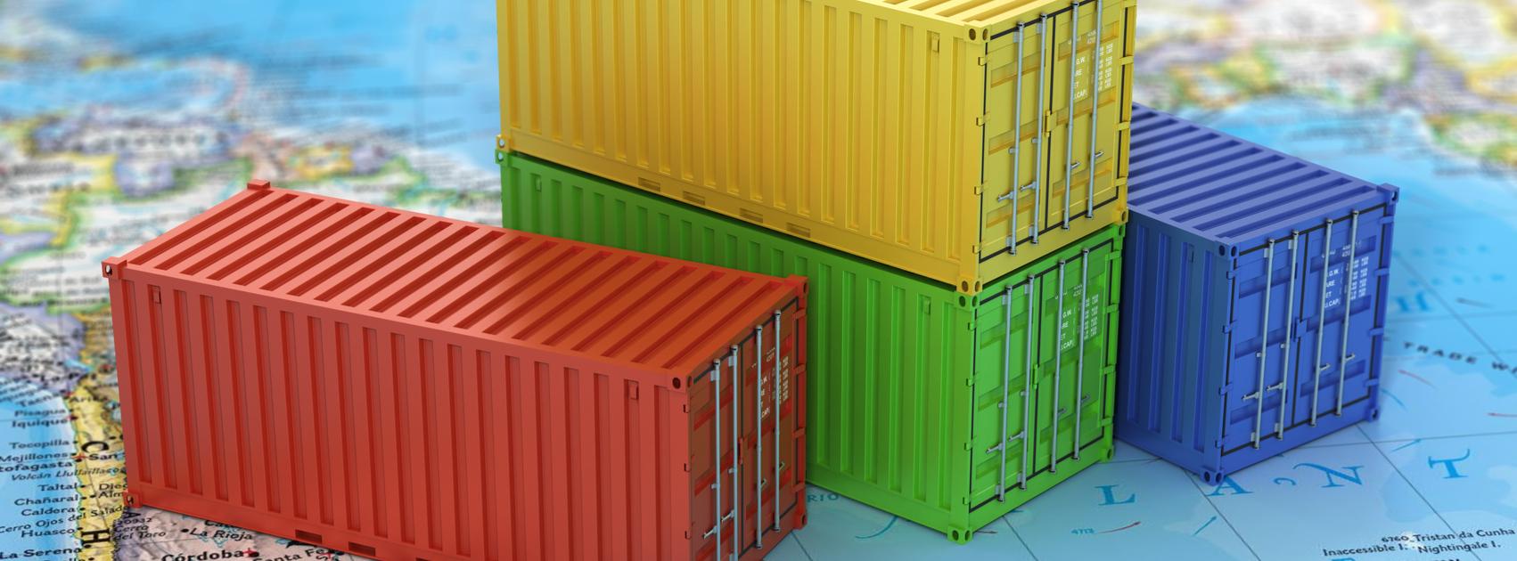 freight prices