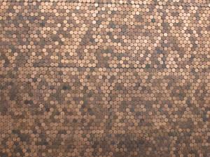 pennies-1444661_1920