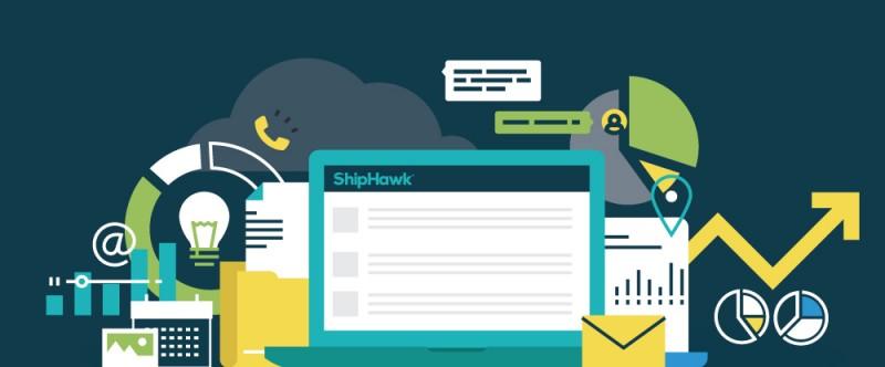 NetSuite   ShipHawk