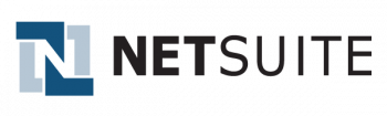 NetSuite Shipping Software