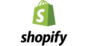Shopify Shipping Software