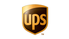 UPS shipping software