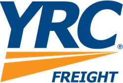 YRC shipping software