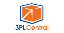 3PL Central Shipping Software