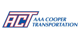 AAA Cooper Transportation Shipping Software