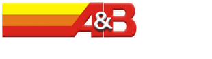 A & B Freight Line shipping software