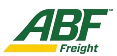 ABF Freight Shipping Software