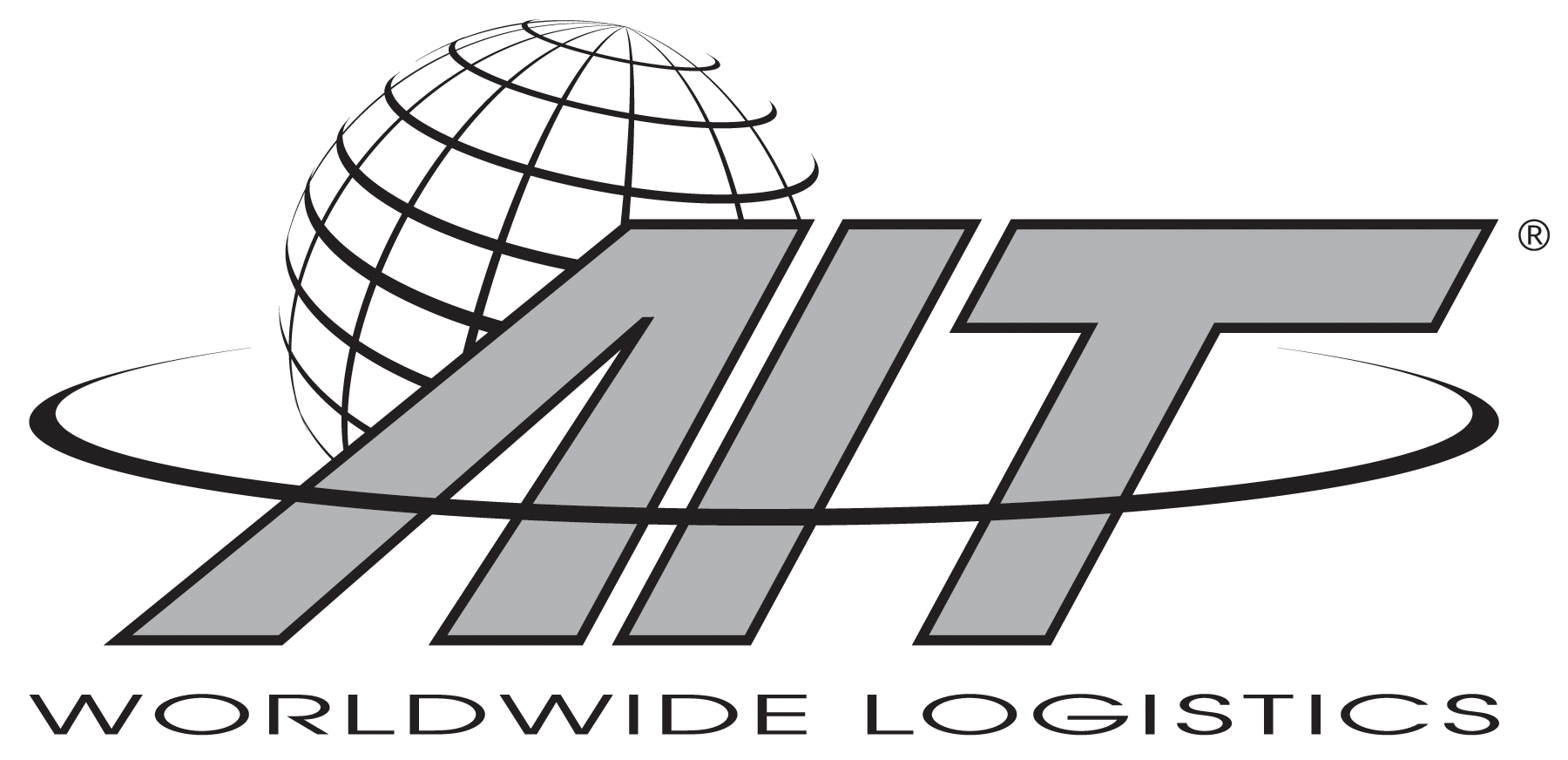 AIT shipping software
