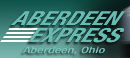 Aberdeen Express, Inc.