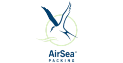 AirSea Packing