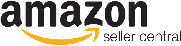 Amazon Seller Central Shipping Software