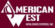 American West Worldwide Express
