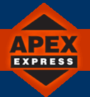APEX Express shipping software