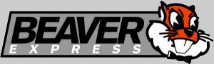 Beaver Express Service LLC
