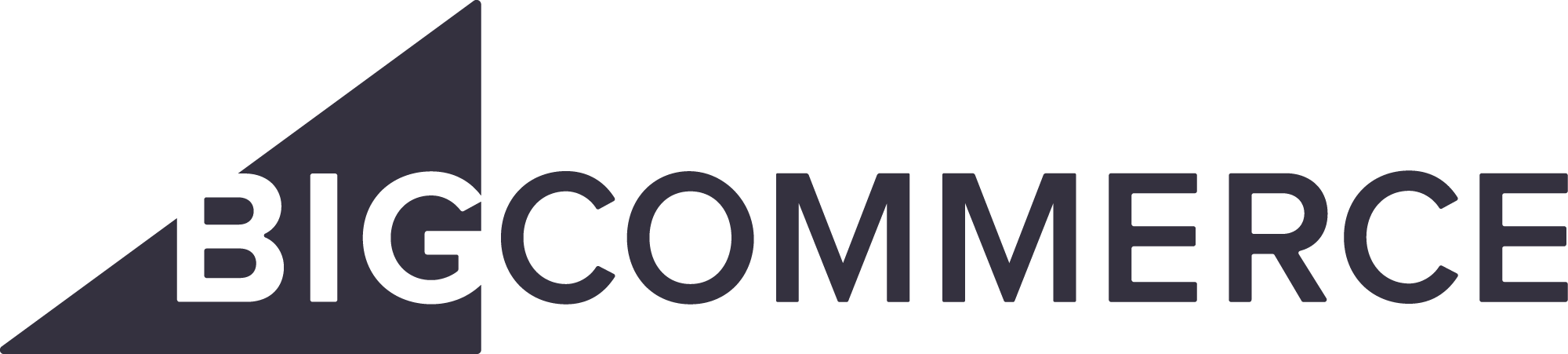 BigCommerce shipping software