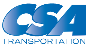 CSA Transportation Shipping Software