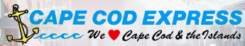Cape Cod Express shipping software