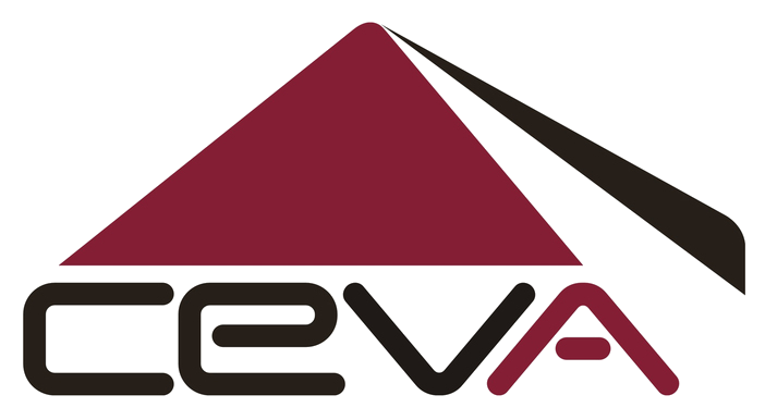 CEVA Logistics Shipping Software