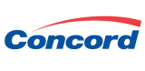 Concord Transportation Shipping Software