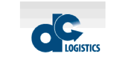 DC Logistics Shipping Software