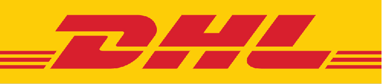 DHL shipping software