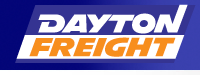 Dayton Freight Shipping Software