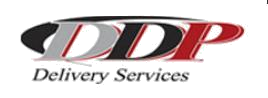 Dedicated Delivery Professionals (DDP)
