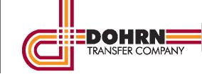 Dohrn Transfer Co.