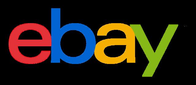 ebay shipping software