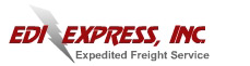 EDI Express Shipping Software