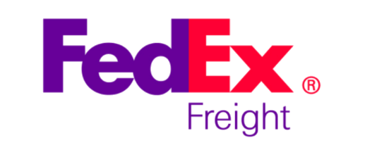 FedEx Freight Corp. shipping software