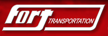 Fort Transportation & Service Shipping Software
