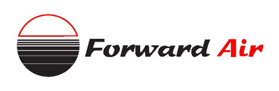 Forward Air Shipping Software