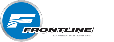 Frontline Carrier Systems Inc.