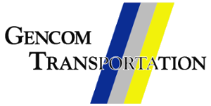Gencom Transportation Inc.