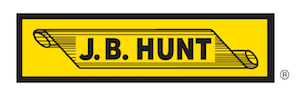 JB Hunt Shipping Software