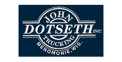 Jon Dotseth Trucking, Inc.