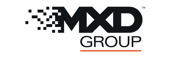 MXD Group shipping software