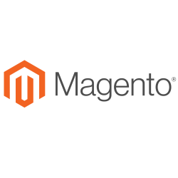 Magento Shipping Software