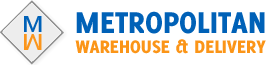 Metropolitan Warehouse & Delivery