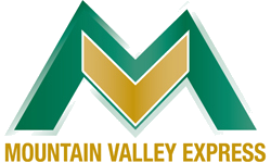 Mountain Valley Express Co., Inc.