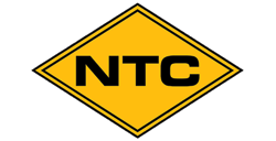 Nebraska Transport Co. Inc