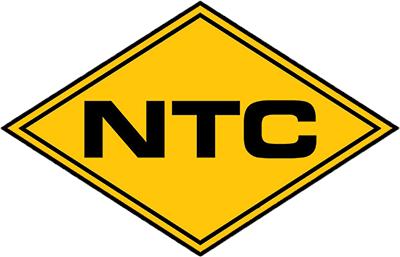 Nebraska Transport Co. Shipping Software