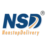 NonstopDelivery shipping software