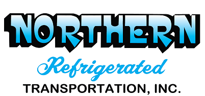 Northern Refrigerated Transportation