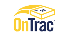 OnTrac shipping software