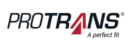 ProTrans Shipping Software