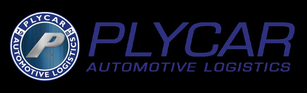 Plycar