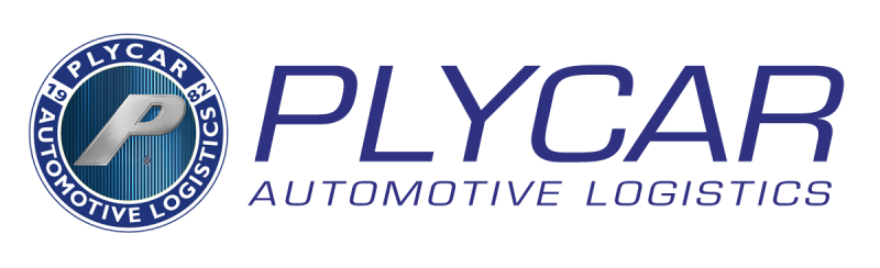 Plycar ahipping software